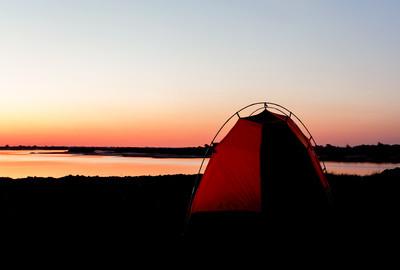 zambezi camping and fishing safaris