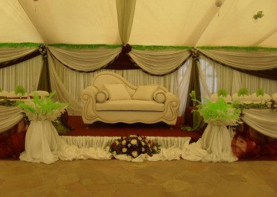 buxton farm bridal packages