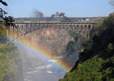 best zimbabwe places to visit
