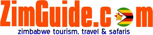 Zimbabwe Tourism|Zim News