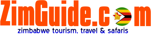 Zimbabwe Travel News