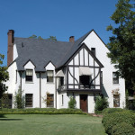 guest houses in harare zimbabwe