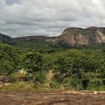 ngomakurira travel and things to see