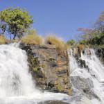 nyanga resort accommodation services