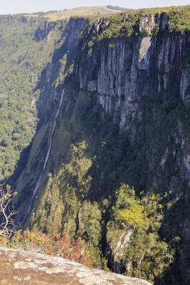 mutarazi eastern highlands