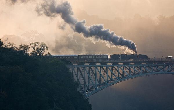 by geoffs trains
