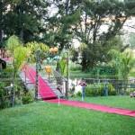 spey bay wedding venue in harare ruwa