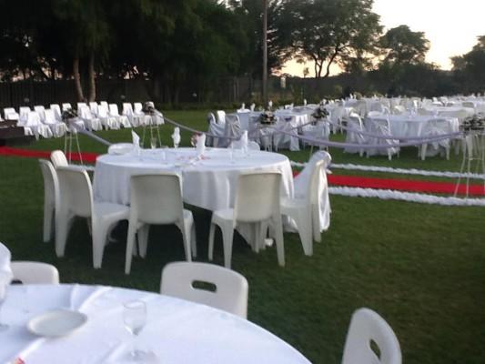 emagumeni gardens