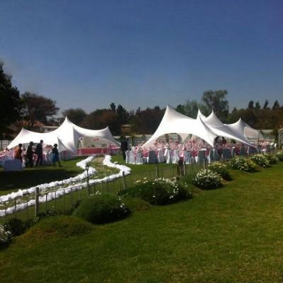 the grand vista weddings
