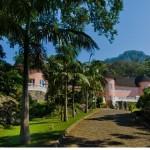 leopard rock hotel mutare vumba