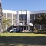 kwekwe city council