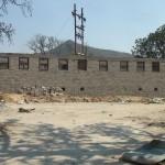 mutare university