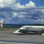 air zimbabwe london flights cheap tickets