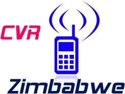 cvr Zimbabwe, Harare Phone contact details and address